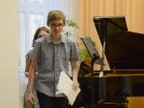 Momentky z absolventského koncertu_16