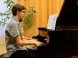 Momentky z absolventského koncertu_35