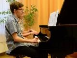 Momentky z absolventského koncertu_36