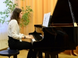 Momentky z absolventského koncertu_38