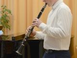 Momentky z absolventského koncertu_3