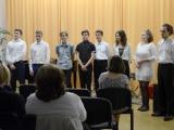 Momentky z absolventského koncertu_43