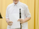 Absolventský koncert 2019_15