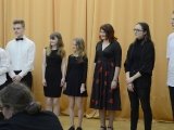Absolventský koncert 2019_62