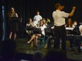 Z koncertu dechovky_29