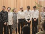 Momentky z absolventského koncertu_18
