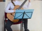 Momentky z koncertu v synagoze Ledeč_13