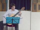 Momentky z koncertu v synagoze Ledeč_24