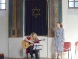 Momentky z koncertu v synagoze Ledeč_28