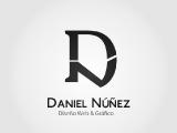 Ukázky osobního loga z iniciál_22