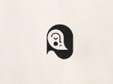 Ukázky osobního loga z iniciál_25