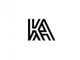 Ukázky osobního loga z iniciál_30