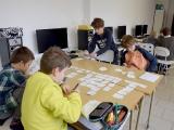 Momentky z projektového dne ve škole 1_10