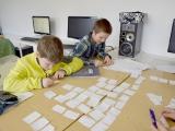 Momentky z projektového dne ve škole 1_12