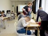 Momentky z projektového dne ve škole 1_25