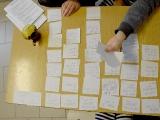 Momentky z projektového dne ve škole 1_29