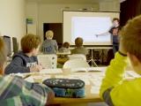 Momentky z projektového dne ve škole 1_31