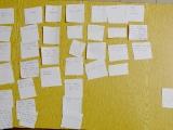 Momentky z projektového dne ve škole 1_35