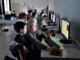 Projektový den - programování ve Scratch_12