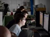 Projektový den - programování ve Scratch_14
