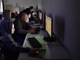 Projektový den - programování ve Scratch_18