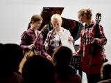 Momentky z koncertu ZUŠ Ledeč 4. 2. 2020_22