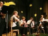 Akordeonový orchestr ZUŠ_1