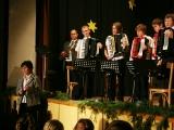 Akordeonový orchestr ZUŠ_3