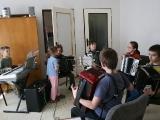 Akordeonový orchestr ZUŠ_4
