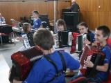 Akordeonový orchestr ZUŠ_6