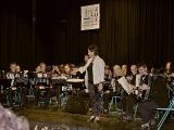Na akordeon... 2014_1
