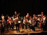 Na akordeon... 2015_5