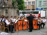 Dechový orchestr ZUŠ_10