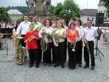 Dechový orchestr ZUŠ_4