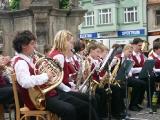 Dechový orchestr ZUŠ_5