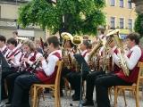 Dechový orchestr ZUŠ_6