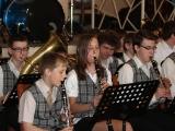 Jarní koncert dechového orchestru 2014_11