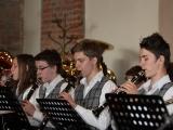Jarní koncert dechového orchestru 2014_3