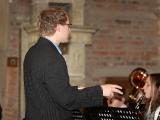 Jarní koncert dechového orchestru 2014_4