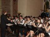 Jarní koncert dechového orchestru 2014_6