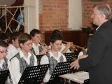 Jarní koncert dechového orchestru 2014_7
