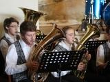 Jarní koncert dechového orchestru 2014_8