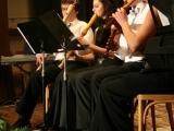 Z historie flétnového souboru_2