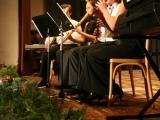 Z historie flétnového souboru_3