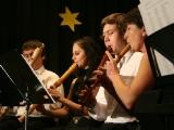 Z historie flétnového souboru_4