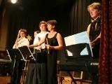 Z historie flétnového souboru_5
