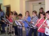 Z historie flétnového souboru_9