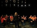 Kytarový orchestr 2015_1