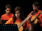 Kytarový orchestr 2015_3