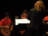 Kytarový orchestr 2015_4